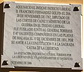 Almendralejo - Palacio del Marqués de la Encomienda - 20200926113559.jpeg