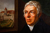 Alois Klar 1831.jpg