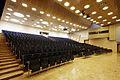 Alpen-Adria-Universität Klagenfurt HS A.jpg