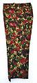 Alpenflage pants - side (14438747550).jpg
