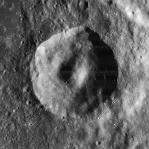Alpetragius crater 4108 h2.jpg
