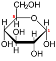 Alpha-D-Glucopyranose-with-H.png