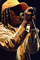 Alpha Blondy 2007.07.12 001.jpg