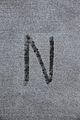 Alphabet letters upper case N (9368241002).jpg
