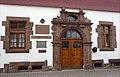 Alpirsbach-Löwen-Post-2.jpg