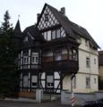 Alsfeld Hochstrasse 1 13083.png