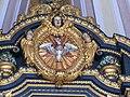 Altötting Basilika Sankt Anna 016.JPG