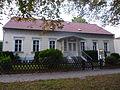 Alt-Mariendorf 46, Berlin-Mariendorf.JPG