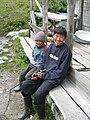 Altai0119 (93590464).jpg