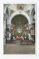 Altar, San Xavier Mission, Tucson, Ariz (NYPL b12647398-75465).tiff