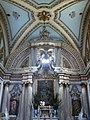 Altar - panoramio (17).jpg