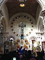 Altar Mayor Señor de los Rayos.jpg