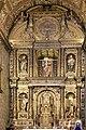 Altar mor, Igreja do Colégio, Funchal.jpg