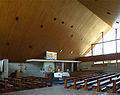 Altarraum, Kapelle Maria Schnee.jpg