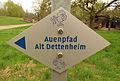 Altdettenheim 01 fcm.jpg