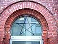 Alte synagoge Meschede 2.JPG
