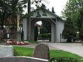 Alter Friedhof Gundelfingen.jpg