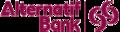 Alternatif Bank logo.png