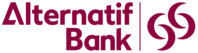Alternatif Bank logo.png
