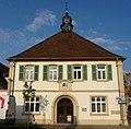 Altes Rathaus - panoramio (4).jpg