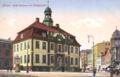 Altes Rathaus Altona 1910.png