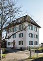Altes Schloß (Lehen) jm4417.jpg