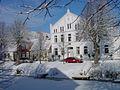Altes Zollhaus von 1854 (Kölln-Haus).jpg