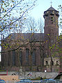 Altkath. Kirche Essen.jpg