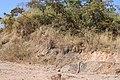 Alto Araguaia - State of Mato Grosso, Brazil - panoramio (348).jpg
