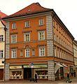 Altstadt 334.JPG