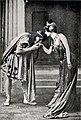 Amélie Diéterle (1871-1941) (C40).jpg