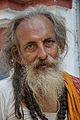 Amal Chakrabarti - Howrah 2014-11-09 0538.JPG