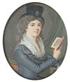 Amalie Christiane of Baden.jpg