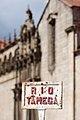 Amarante, Portugal (5098729379).jpg