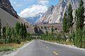 Amazing Karakoram Highway.JPG