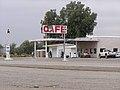 Amboy gas station.JPG