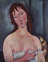 Amedeo Modigliani 009.jpg