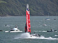 America's Cup, Plymouth 7.jpg