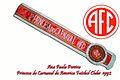 America Futebol Clube 1992.jpg