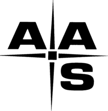American Astronomical Society (original logo).png