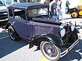 American Austin (4051804314).jpg