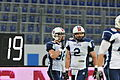 American Football EM 2014 - DEU-FIN -166.JPG