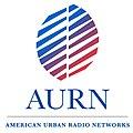 American Urban Radio Networks AURN.jpg