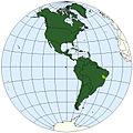 Americas Phyllomedusa bahiana.jpg