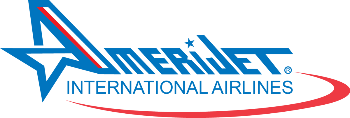 Amerijet International - Wikipedia