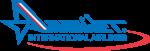 Amerijet Company Logo -2017.png