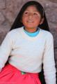 Amerindian kid from Peru.png