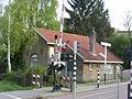 Amersfoort-wachtpost-noord.JPG