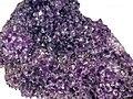 Amethyst (Uruguay) 6 (32792518995).jpg