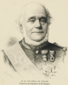 Amiral Louis Henri de Gueydon.png